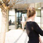 Is jouw CRM de dooddoener voor klantgerichtheid?